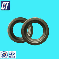 Best prices for metallic spiral wound gasket