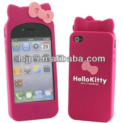 2013mobilephone accessories for iphone 4