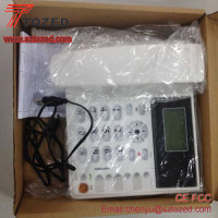 wholesale cordless gsm fixed wireless phone