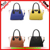 Hit colour 3pcs set handbags,name brand purses wholesale