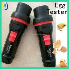 Cheap incubator egg tester / incubator spare parts / egg candler