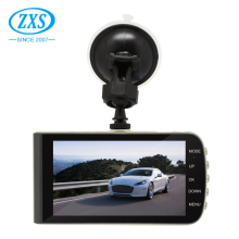 OEM accept full hd 1080p android 2 channel mini wdr fhd 1080p dual camera car dvr