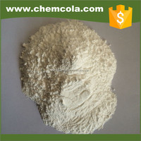Melamine powder 99.8% crystal powder in chemical