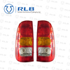 /product-detail/high-quality-japanese-new-car-model-hilux-vigo-tail-lamp-60681416518.html