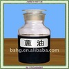 Supplier of high quality anthracene oil- Henan Baoshun Chemical