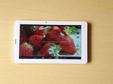 bulk buy from china andriod 2G tablet 9inch dual core 2 cameras wifi 512MB/4G bluetooth