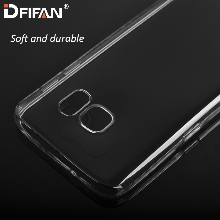 2017 presell hottest case cover for samsung galaxy s8 s7,ultra thin transparent clear tpu case cover shell for samsung s7 s8