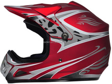 off road helmets cross helmets motorcycle CHILDREN helmets