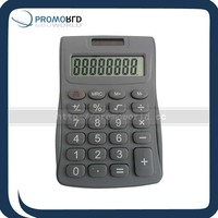 wholesale price practical grey graphing calculator