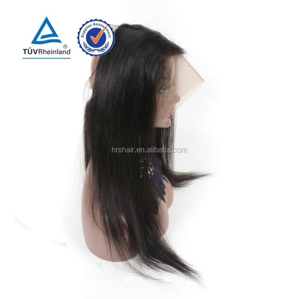 Wholesale 100 Bresilienne Hair Online Buy Best 100 Bresilienne