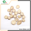 Supply White Peony Chinese Medicine With
