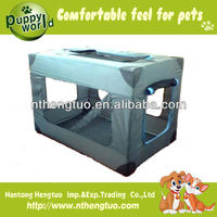 cute pet house