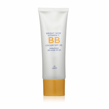 High Quality Vitamin C Makeup Moisturizing Foundation Liquid Cosmetics BB Cream