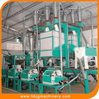 bread flour mill, cake flour processing machine,cookie flour grinder