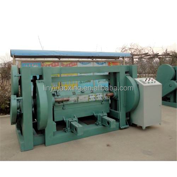 Spindle wood veneer peeling machine/veneer rotary machine for plywood