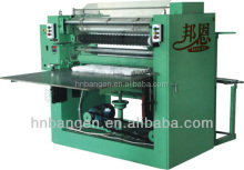 BN - C7 Square Cotton Pad Machine for Square Cotton Pad