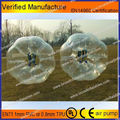 HOT!! Factory supply bubble foil insulation