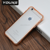 mobile phone tpu pc case