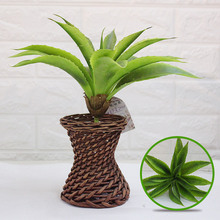 China supplier hot selling Artificial Reed Tree Plant, tropical exotic plant