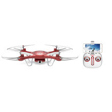 SYMA X5UW HD WIFI Real-time Transmission Aerial Drone
