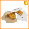 /product-detail/customized-oem-biodegradable-material-kraft-paper-sandwich-bag-60332004288.html