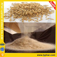 Reliable Manufacturer Provide Barley Malt Extract
