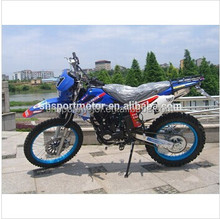 adults racing off-road bike Sport 250cc Dirt Bike