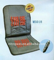 Modern OEM car seat hater cushion