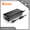 China supplier Laptop Power Supply 19V 3.42A 65W Adapter for Asus High Quality Laptop Power Supply ac dc Adapter