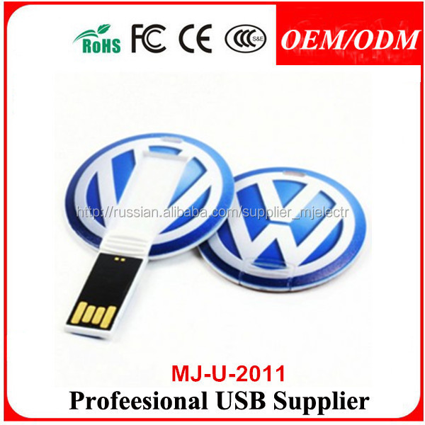 Credit card 64gb usb business card pendrive,gift usb 2.0,sexy usb flash drive computer hardware LFNC-004