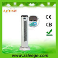 LG29-01 29'' Low price high quality cooling tower fan oscilation