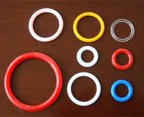 Yellow Plastic Ring, Yellow Plastic Ring Suppliers and Manufacturers ...