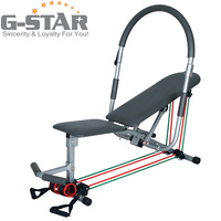 GS-104A-3 AB Bench for Home Use
