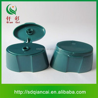 Chinese products wholesale atv plastic cover , flip top cap