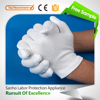 01# Good cheap and high quality industrial safety gloves