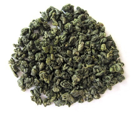 green tea leaves buy gifts company nutrition