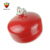 6kg Ceiling Hanging Automatic Fire Extinguisher