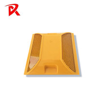 Highway Cat Eye Safety Road Reflectors