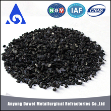 Whole Sale Good Price Steel Making Additive Carburant