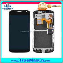 Replacement LCD Screen Assembly for Motorola Moto X XT1060 XT1058 XT1056 XT1053