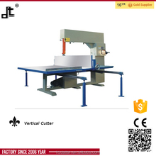 China manufacturer Foam Cutter from Asia great manufactures