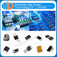 Electronic components TOP223YN
