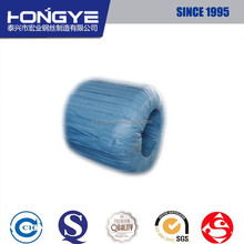 EN 10270 SAE1060 Spring Steel Wire En 10270-1 SH wholesale