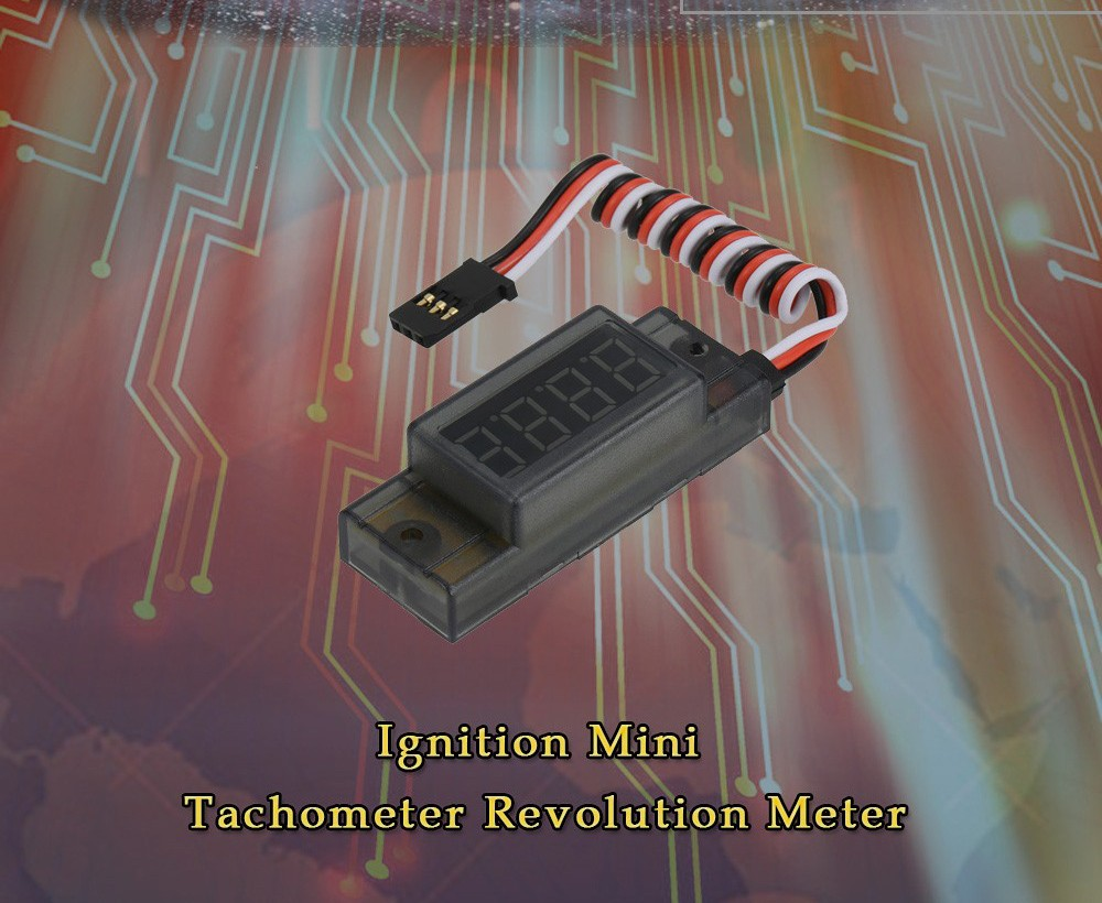 911107-Mini Tachometer Revolution Meter for RC CDI Petrol Gas Engine.jpg