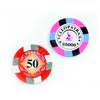 Good Quality Casino Gambling Chip Colors Poker