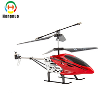 Latest fashion 3.5 CH remote control toys long flight time rc helicopter
