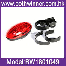 rear 003 bicycle rear brake light