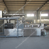/product-detail/sp85-stainless-steel-pet-food-wet-extruder-production-line-for-dog-cat-fish-feed-making-60212493857.html