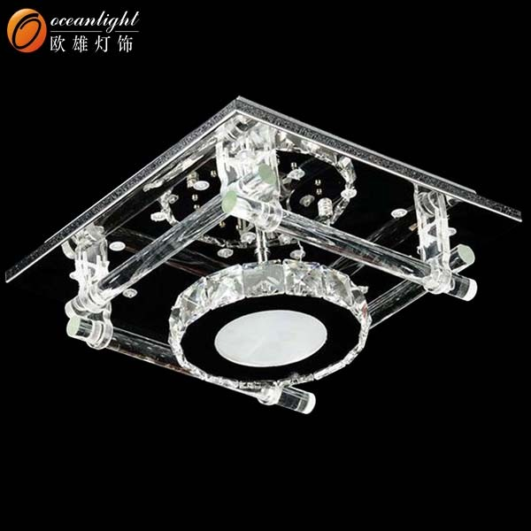 ceiling led light,led sensor ceiling lamp OM88148-1