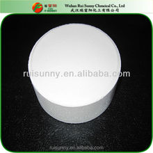 Calcium Hypochlorite Sodium Process 65% 70% sterilize drinking water/ swimming pool